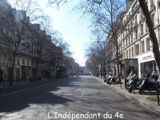 Lindependantdu4e_boulevard_sebastopol_IMG_9566