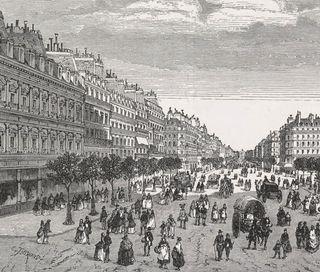 Boulevard_Sébastopol,_1866_bis