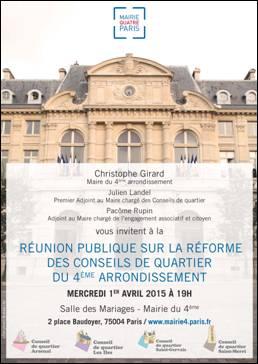 Reforme_des_conseils_de_quartier