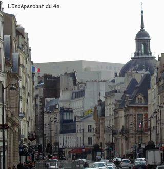 Lindependantdu4e_rue_saint_antoine_IMG_9766