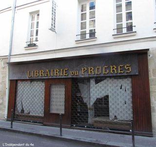 Lindependantdu4e_librairie_du_rpogres_IMG_9771