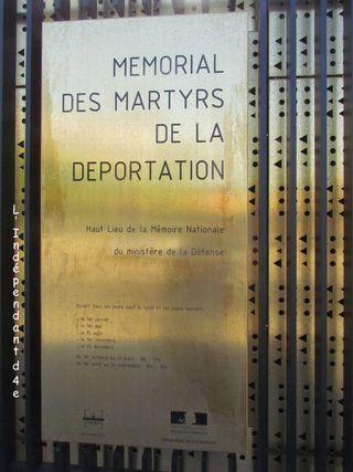 Lindependantdu4e_memorial_deportation_IMG_9800
