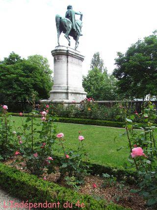 Lindependantdu4e_jardin_nueve_IMG_1706