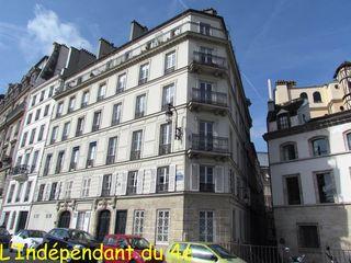 Lindependantdu4e_abelard_et_heloise_IMG_1581