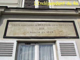 Lindependantdu4e_abelard_et_heloise_IMG_1590