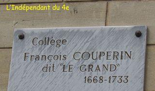 Lindependantdu4e_college_couperin_IMG_1684