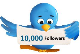 10_000