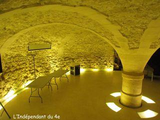 Lindependantdu4e_temple_marais_IMG_2462
