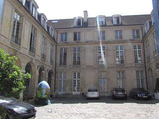 Lindependantdu4e_hotel_de_coulange_IMG_2795_bis_modifié-1
