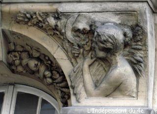 Lindependantdu4e_maison_des_epiciers_IMG_2823