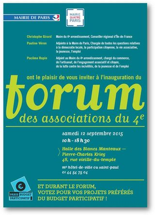 Forum_des_associations_2015