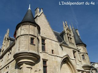Lindependantdu4e_hotel_de_sens_IMG_2827