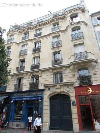 Lindependantdu4e_rue_des_rosier_14_IMG_2050