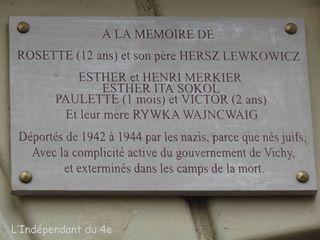 Lindependantdu4e_rue_des_rosiers_14_IMG_2048