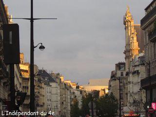 Lindependantdu4e_saint_paul_IMG_6366