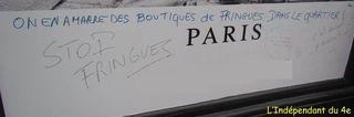 Lindependantdu4e_rue_des_archives_IMG_6353