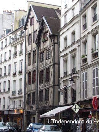 Lindependandu4e_rue_françois_miron_IMG_6441