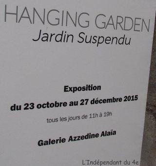 Lindependantdu4e_hanging_gardenèIMG_6436