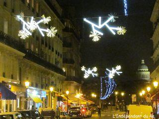 Lindependantdu4e_ile_saint_louis_noel_IMG_6827