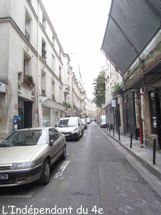 Lindependantdu4e_rue_blancs_manteaux_IMG_8521