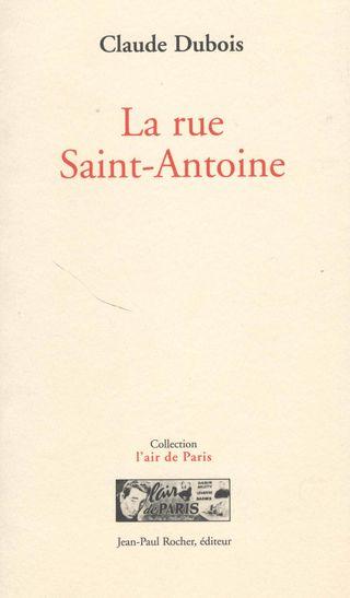 Rue_saint_antoine_001_bis