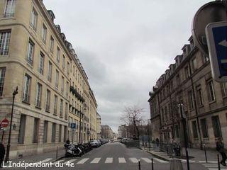 Lindependantdu4e_rue_des_nonnains_dhyeres_IMG_8516