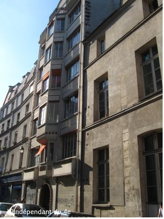 Lindependantdu4e_rue_du_roi_de_sicile_58_IMG_9206