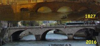 Lindependantdu4e_tabeau_pont_saint_michel_IMG_1140_07