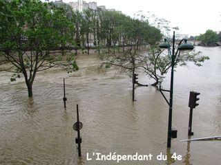 Lindependantdu4e_inondation_IMG_1450