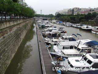 Lindependantdu4e_inondations_IMG_1531