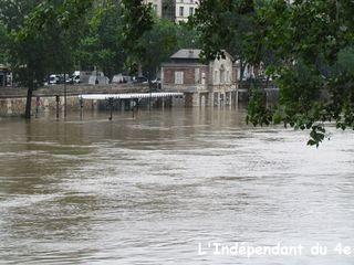 Lindependantdu4e_inondation_IMG_1499