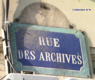 Lindependantdu4e_rue_des_archives_IMG_0452