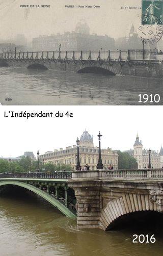 Lindependantdu4e_cue_pont_notre_dame