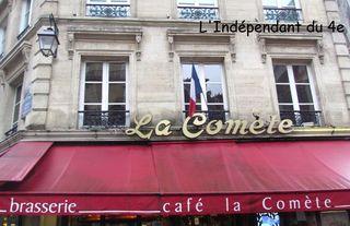 Lindependantdu4e_la_comete_IMG_1376