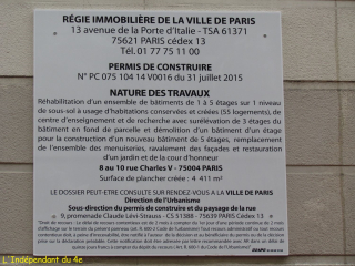 Lindependantdu4e_rue_charles_5_IMG_2007