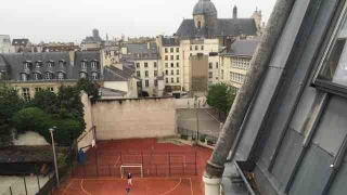 Terrain_tennis