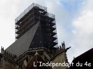 Lindependantdu4e_echafaudages_IMG_2122