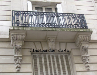 Lindependantdu4e_3_rue_du_platre_IMG_2415