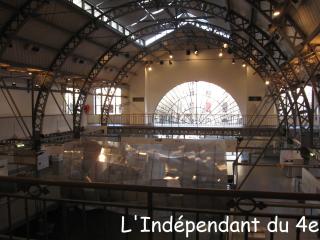 Lindependantdu4e_pavillon_arsenal_IMG_8775