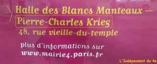Lindependantdu4e_forum_des_associations_IMG_5514