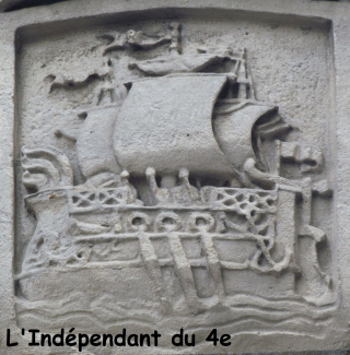 Lindependantdu4e_nef_paris_IMG_5587