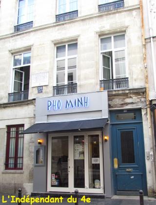 Lindependantdu4e_rue_des_ecouffes_20_IMG_5607