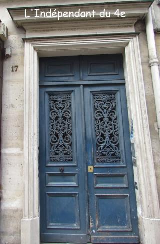 Lindependantdu4e_rue_du_temple_17_IMG_5525