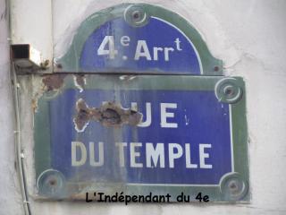 Lindependantdu4e_rue_du_temple_IMG_7207