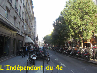 Lindependantdu4e_rue_du_temple_IMG_7199
