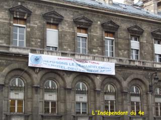Lindependantdu4e_hotel_dieu_IMG_2781