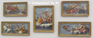Lindependantdu4e_hotel_lambert_IMG_7250