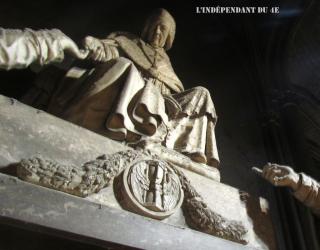 Lindependantdu4e_cardinal_de_belloy_IMG_7592