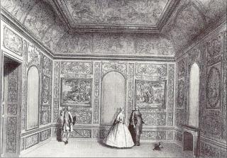 Chambre_des_muses