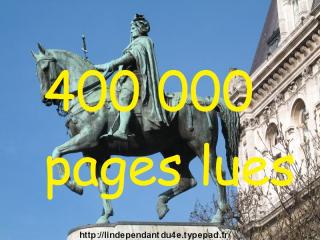 Lindependantdu4e_statue_etienne_marcel_400_000
